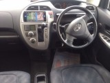 Used 2006 Toyota Ractis for Sale in Japan #1003 thumbnail