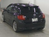 Used 2006 Toyota Auris for Sale in Japan #1004 thumbnail