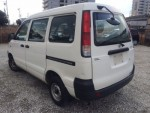 Used 2005 Toyota Townace for Sale in Japan #1007 thumbnail