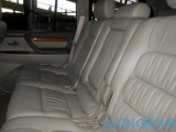 Used 2006 Toyota Landcruiser for Sale in Japan #13000 thumbnail