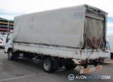 Used 2005 Isuzu Elf for Sale in Japan #13001 thumbnail