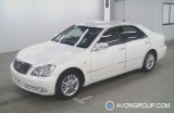 Used 2005 Toyota Crown for Sale in Japan #13015 thumbnail