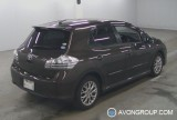 Used 2006 Toyota Blade for Sale in Japan #13031 thumbnail