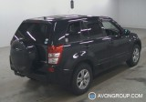 Used 2006 Suzuki Escudo for Sale in Japan #13041 thumbnail