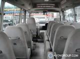 Used 2003 Toyota Coaster for Sale in Japan #13141 thumbnail