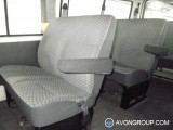 Used 2003 Toyota Hiace for Sale in Japan #13153 thumbnail