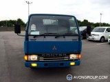Used 1992 Mitsubishi Canter for Sale in Japan #13154 thumbnail