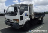 Used 1997 Isuzu Forward for Sale in Japan #13170 thumbnail