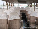 Used 1993 Toyota Coaster for Sale in Japan #13177 thumbnail