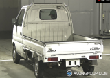 Used 2001 Suzuki CARRY TRUCK for Sale in Japan #13295 thumbnail