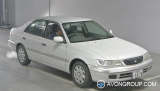 Used 2000 Toyota CORONA PERMIO for Sale in Japan #13305 thumbnail