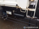 Used 1990 Mitsubishi FUSO DUMP TRUCK for Sale in Japan #13307 thumbnail