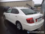 Used 2007 Toyota TOYOTA PREMIO for Sale in Japan #13315 thumbnail
