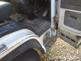 Used 1991 Isuzu ISUZU ELF DUMP TRUCK for Sale in Japan #13316 thumbnail