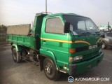 Used 1990 Isuzu FARWARD JUSTON for Sale in Japan #13324 thumbnail