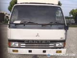 Used 1994 Mitsubishi CANTER for Sale in Japan #13325 thumbnail