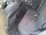 Used 2007 Toyota RAV 4 for Sale in Japan #13326 thumbnail