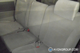 Used 2007 Toyota NOAH for Sale in Japan #13334 thumbnail