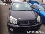 Used 2005 Toyota RAV 4 for Sale in Japan #13338 thumbnail