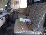 Used 1994 Mitsubishi CANTER DUMP for Sale in Japan #13339 thumbnail