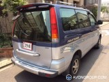 Used 1996 Toyota NOAH for Sale in Japan #13343 thumbnail