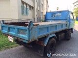 Used 1988 Isuzu Elf for Sale in Japan #13354 thumbnail