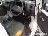 Used 2000 Suzuki Carry Truck for Sale in Tanzania #13372 thumbnail