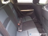 Used 2005 Toyota Ist for Sale in Tanzania #13373 thumbnail