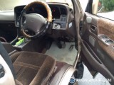 Used 1995 Toyota Hiace for Sale in Japan #13376 thumbnail
