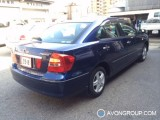 Used 2006 Toyota Premio for Sale in Japan #13477 thumbnail