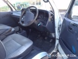 Used 1995 Toyota Hiace for Sale in Japan #13487 thumbnail