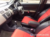 Used 2006 Suzuki Swift for Sale in Japan #13488 thumbnail