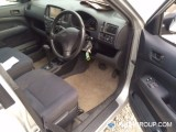 Used 2006 Toyota Probox for Sale in Japan #13489 thumbnail