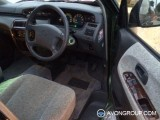 Used 1997 Toyota Liteace Noah for Sale in Japan #13497 thumbnail