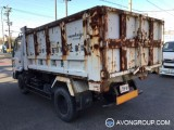 Used 1993 Mitsubishi Mignon for Sale in Japan #13503 thumbnail