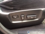 Used 2002 Toyota Harrier for Sale in Tanzania #13510 thumbnail