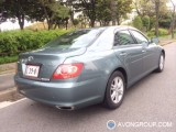 Used 2006 Toyota Mark X for Sale in Japan #13519 thumbnail