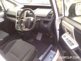 Used 2012 Toyota Noah for Sale in Japan #13520 thumbnail