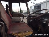 Used 1989 Mitsubishi Fuso for Sale in Japan #13529 thumbnail