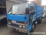 Used 1990 Isuzu Elf for Sale in Japan #13544 thumbnail