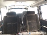 Used 1994 Toyota Hiace for Sale in Japan #13546 thumbnail