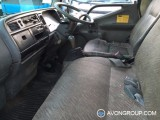 Used 1996 Mitsubishi Canter for Sale in Japan #13549 thumbnail