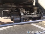 Used 1990 Isuzu FORWARD for Sale in Japan #13552 thumbnail