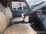 Used 1994 Isuzu FORWARD JUSTON DUMO for Sale in Japan #13553 thumbnail
