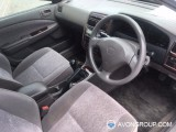 Used 1998 Toyota CORONA PREMIO for Sale in Japan #13557 thumbnail