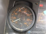 Used 1991 Mitsubishi FUSO DUMP for Sale in Japan #13560 thumbnail