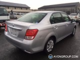 Used 2014 Toyota COROLLA AXCIO for Sale in Japan #13566 thumbnail