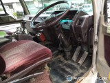 Used 1991 Mitsubishi Fighter for Sale in Japan #13570 thumbnail