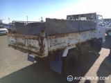 Used 1989 Isuzu Elf for Sale in Japan #13571 thumbnail