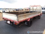 Used 1990 Isuzu Elf for Sale in Japan #13572 thumbnail